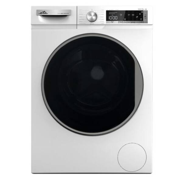 Pračka ETA 355490000 bílá