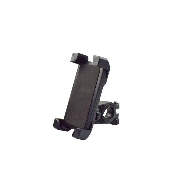 Držák na mobil Xiaomi Mi Electric scooter