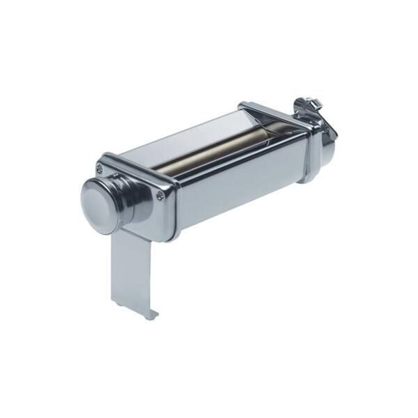 Příslušenství k robotu Bosch MUM 8 Bosch MUZ8NV1 stříbrné