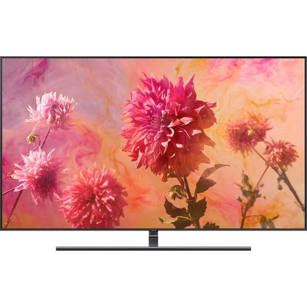 Televízor Samsung QE75Q9FN čierna