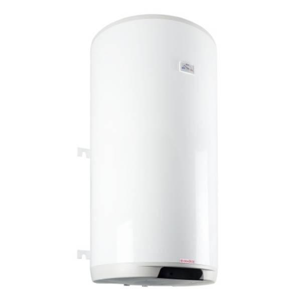 Ohřívač vody Dražice OKCE 160 bílý