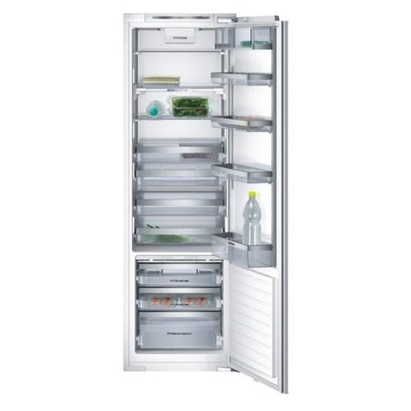 Chladnička Siemens coolConcept KI42FP60 bílá