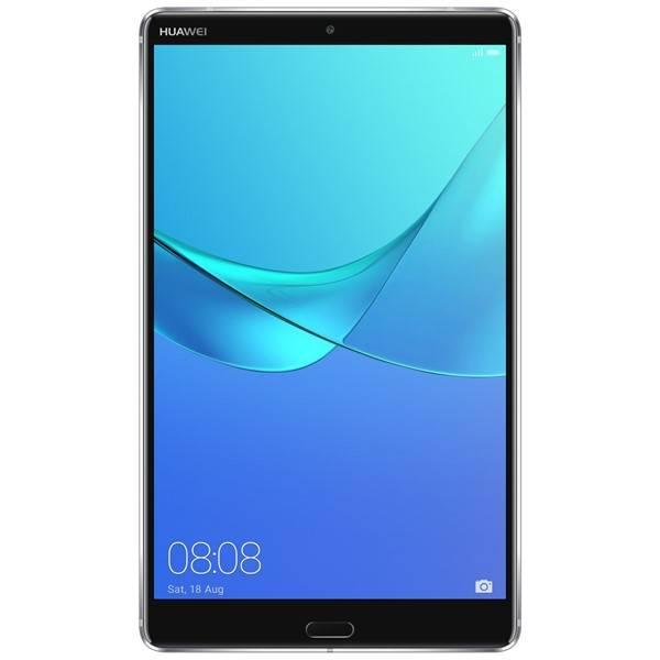 Tablet Huawei MediaPad M5 Wi-Fi (TA-M584W32TOM) sivý