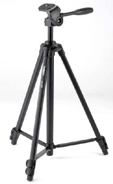 Stativ Velbon EX-230 černý (poškozený obal 2530000464)
