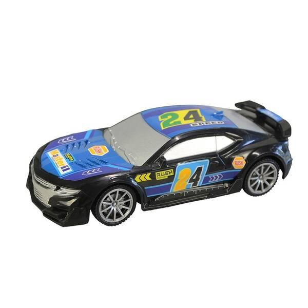 RC auto MaDe 06603