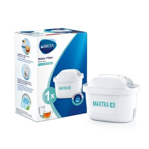 Filtr na vodu Brita Pack 1 MAXTRAplus PO
