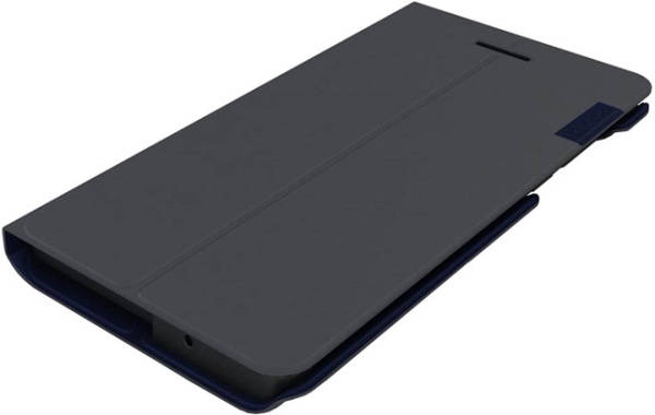 Pouzdro na tablet polohovací Lenovo Folio Case pro Lenovo IdeaTAB 3 7