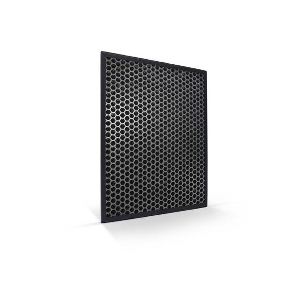 Filtr pro čističky vzduchu Philips Series 3000 FY3432/10 černý