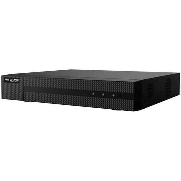 Kamerový systém Hikvision HiWatch DVR rekordér HWD-6108MH-G2(S) (300225270)