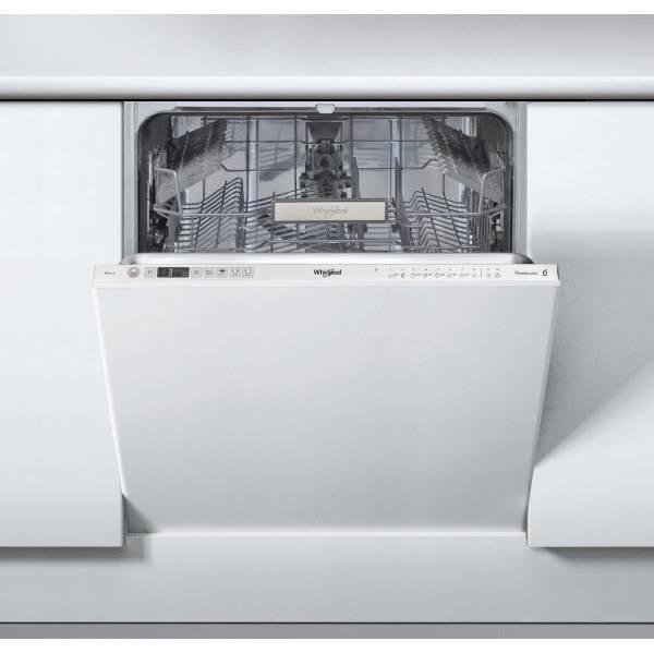 Myčka nádobí Whirlpool WCIO 3O32 PE