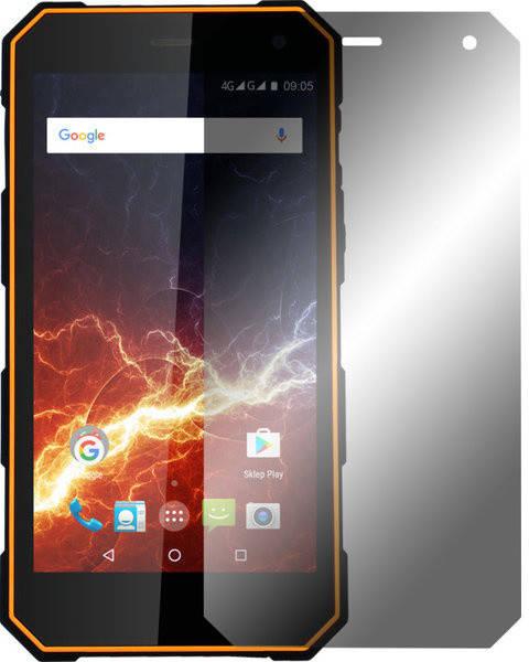 Ochranné sklo myPhone Hammer Energy 18x9