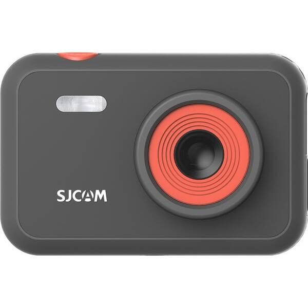 Outdoorová kamera SJCAM F1 Fun Cam černá