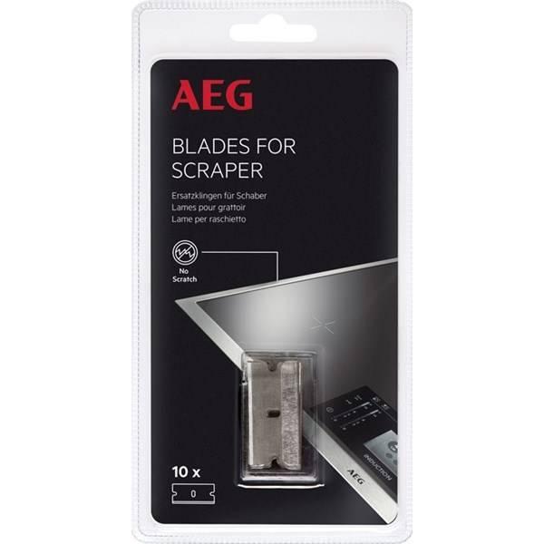 Náhradní břit AEG A6IMB102