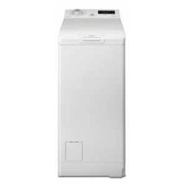 Automatická pračka Electrolux EWT1276EOW
