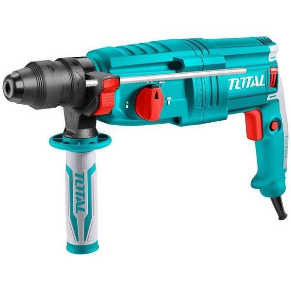 Kladivo Total tools TH308268-2