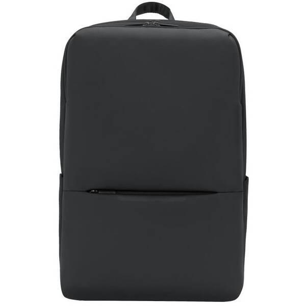 Batoh na notebook Xiaomi Business Backpack 2 pro 15.6