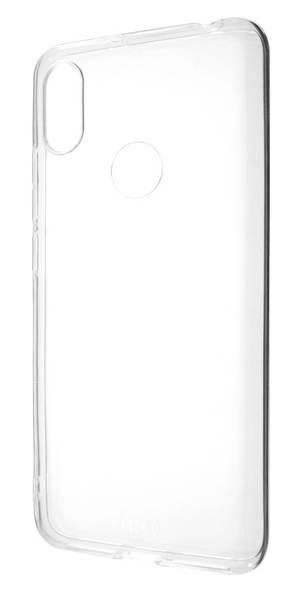 Kryt na mobil FIXED pro Xiaomi Redmi S2 (FIXTCC-318) průhledný