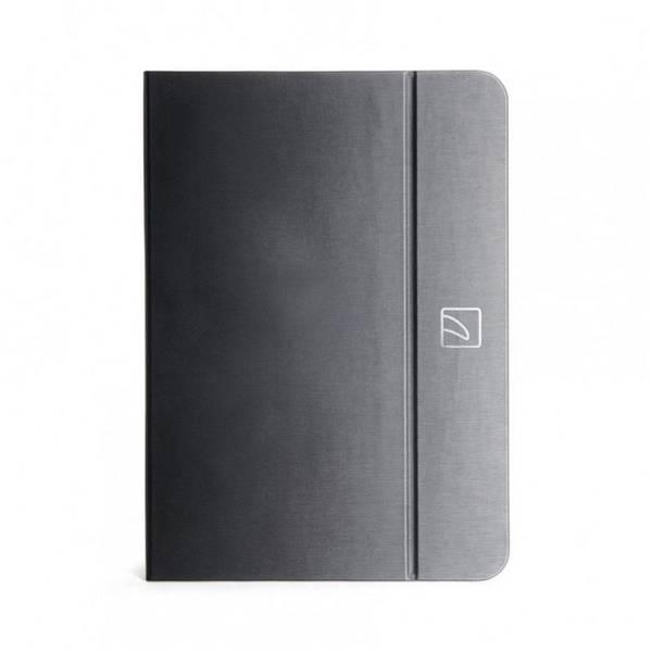 Pouzdro na tablet flipové Tucano pro iPad Pro 9.7 (IPD7FI-BK) černé (vrácené zboží 8800475546)