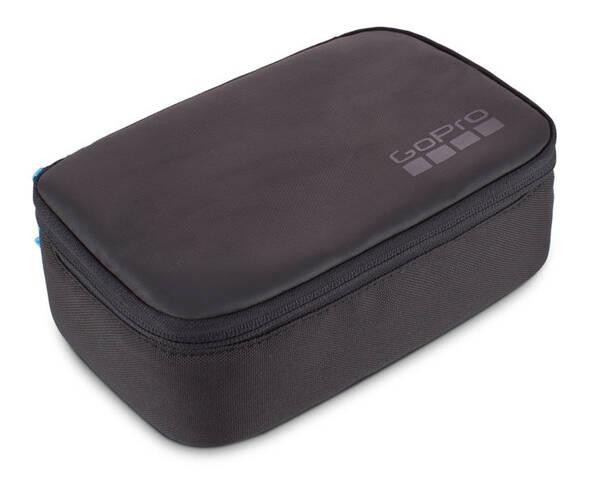 GoPro Compact case (vrácené zboží 8119012374)