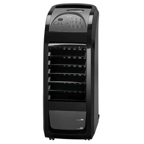 Ochlazovač vzduchu AEG LK 5689 černý (vrácené zboží 8800306904)