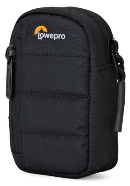 Pouzdro na foto/video Lowepro Tahoe CS 10 (E61PLW37057) černé