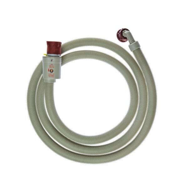 Bezpečnostná prívodná hadica Electrolux 1,5 m