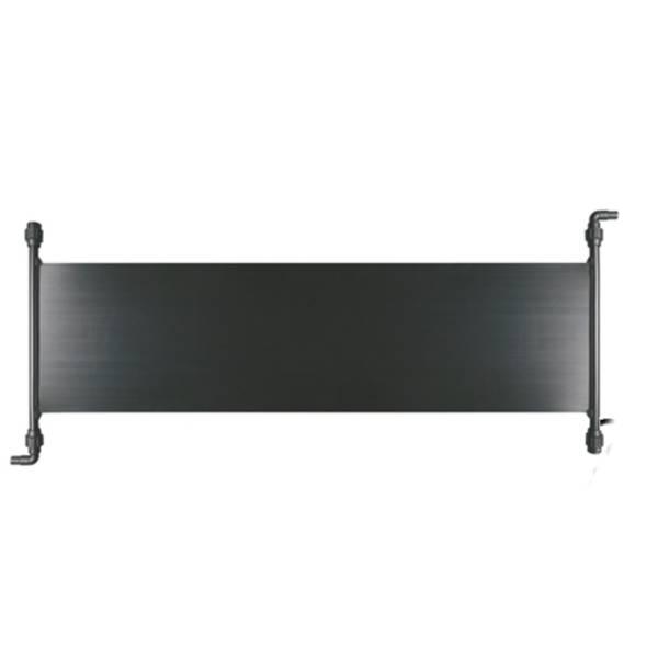 Ohřev Marimex 180 SLIM černý