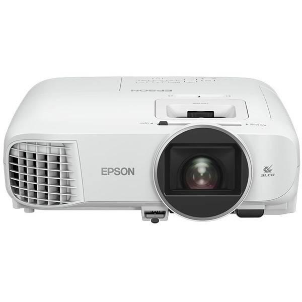 Projektor Epson EH-TW5600 (V11H851040)