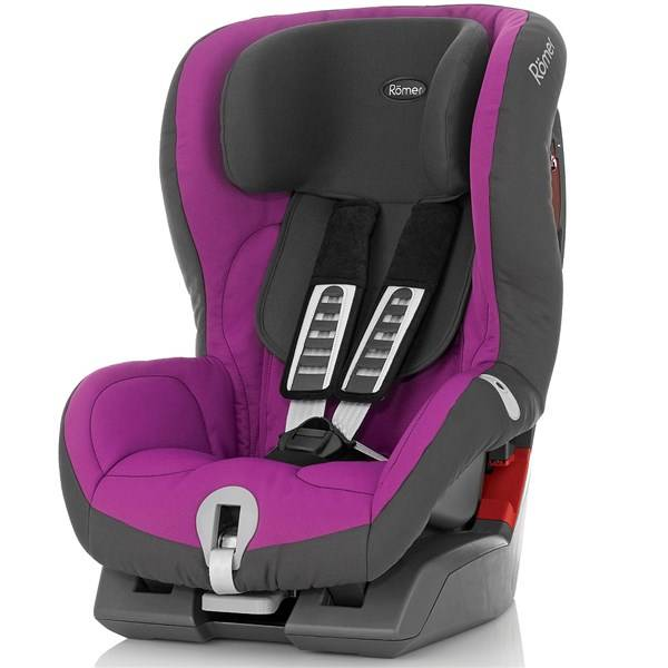 autoseda ka britax r mer king plus sk 1 cool berry 9 18. Black Bedroom Furniture Sets. Home Design Ideas