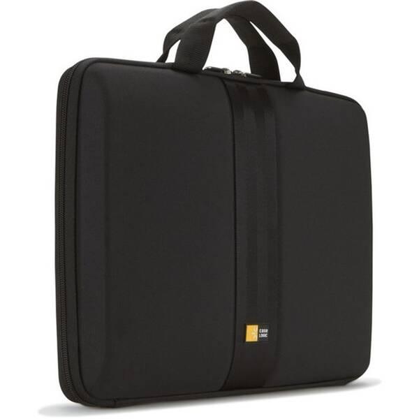 Brašna na notebook Case Logic QNS113K 13