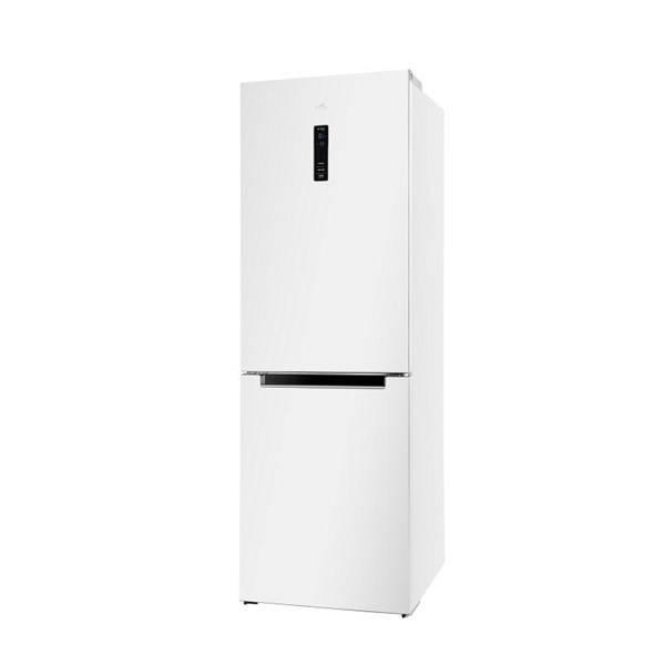 Chladnička s mrazničkou ETA 238690000 bílá