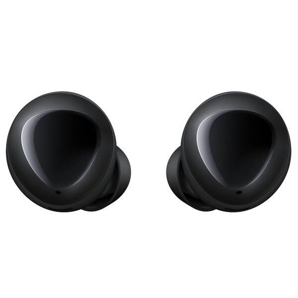 Sluchátka Samsung Galaxy Buds (SM-R170NZKAXEZ) černá (vrácené zboží 8800788423)