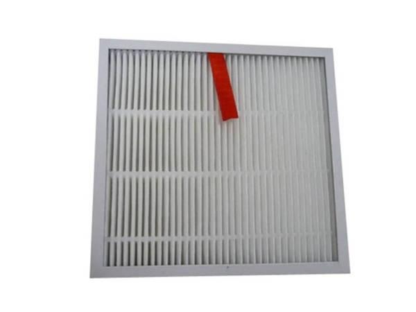 HEPA filter pre vysávače ETA 2458 00100
