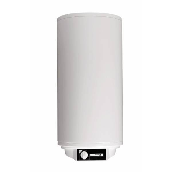 Ohřívač vody Fagor M-50 ECO bílý
