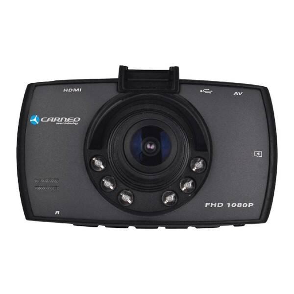 Autokamera Carneo C835 černá (vrácené zboží 8800327135)
