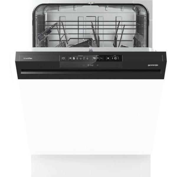 Umývačka riadu Gorenje GI64160