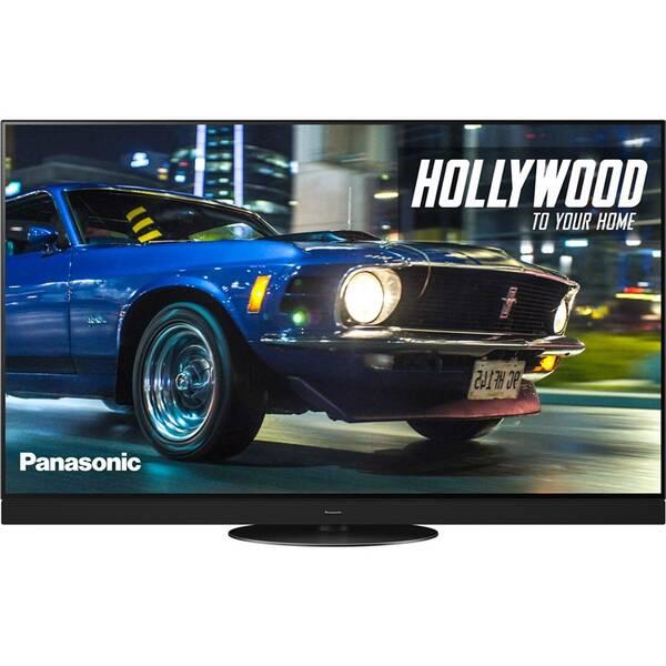 Televize Panasonic TX-55HZ1500E černá