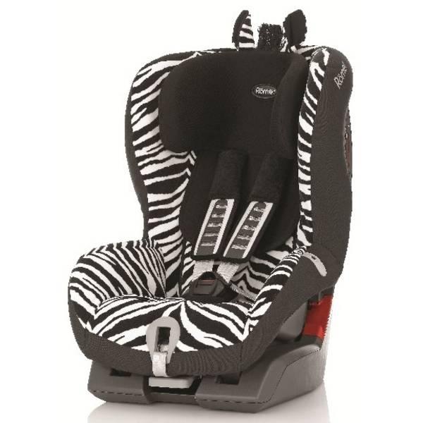 autoseda ka britax r mer king plus sk 1 zebra 9 18 kg. Black Bedroom Furniture Sets. Home Design Ideas
