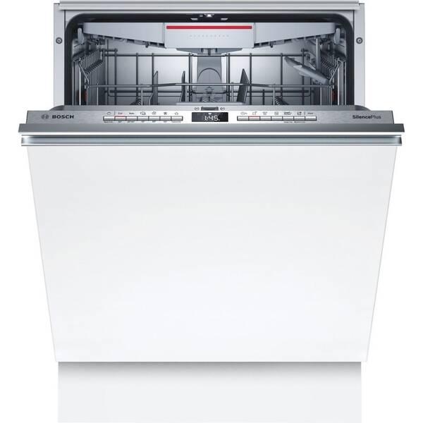 Umývačka riadu Bosch Serie   4 SMH4HCX48E