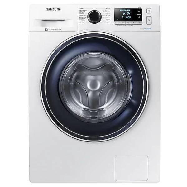 Automatická práčka Samsung WW80J5446FW/ZE biela