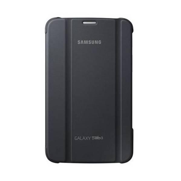 Pouzdro na tablet polohovací Samsung pro Galaxy Tab A 7'' (EF-BT285PB) (EF-BT285PBEGWW) černé (vrácené zboží 8800464034)