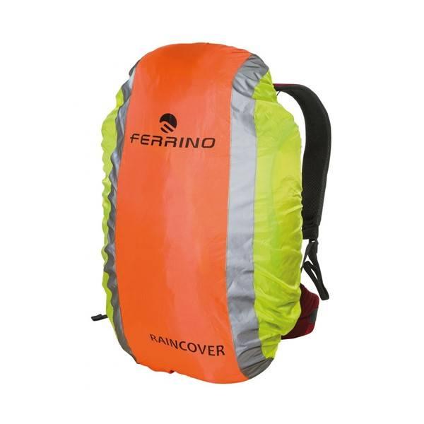 Pláštěnka na batoh Ferrino Cover Reflex 1