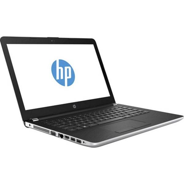 Notebook HP 14-bw001nc (1UZ18EA) (vrácené zboží 8800309858)