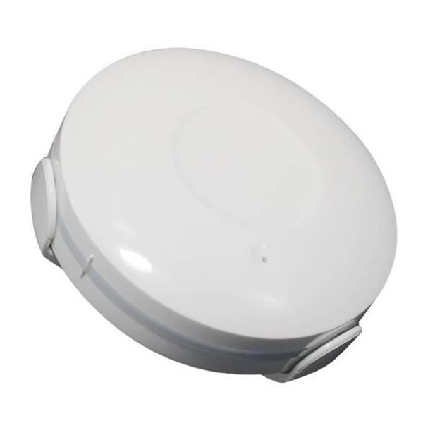 Detektor úniku vody iQtech SmartLife WL02, Wi-Fi (iQTWL02)