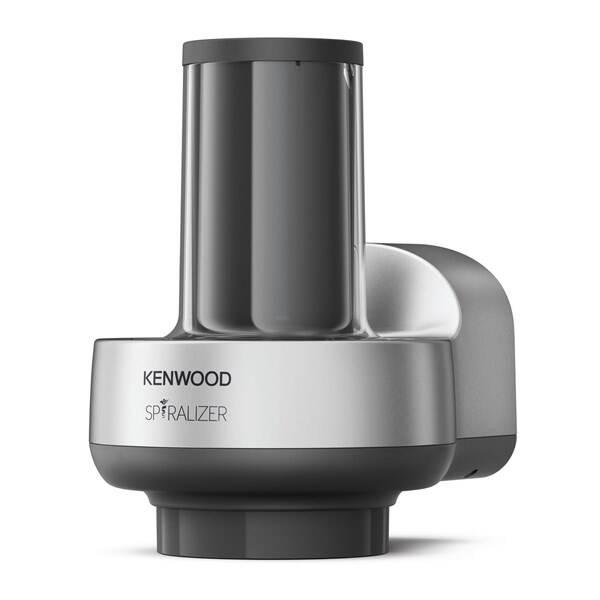 Příslušenství k robotům KENWOOD KAX700PL stříbrné (poškozený obal 8119007712)