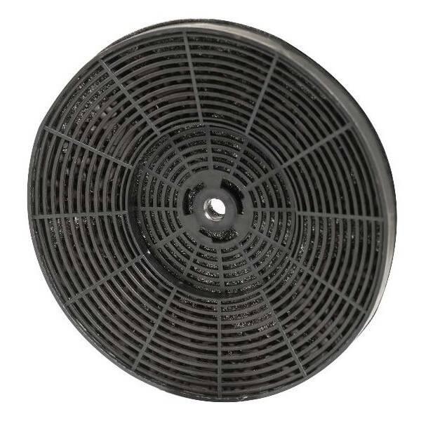 Uhlíkový filter Concept 61990256