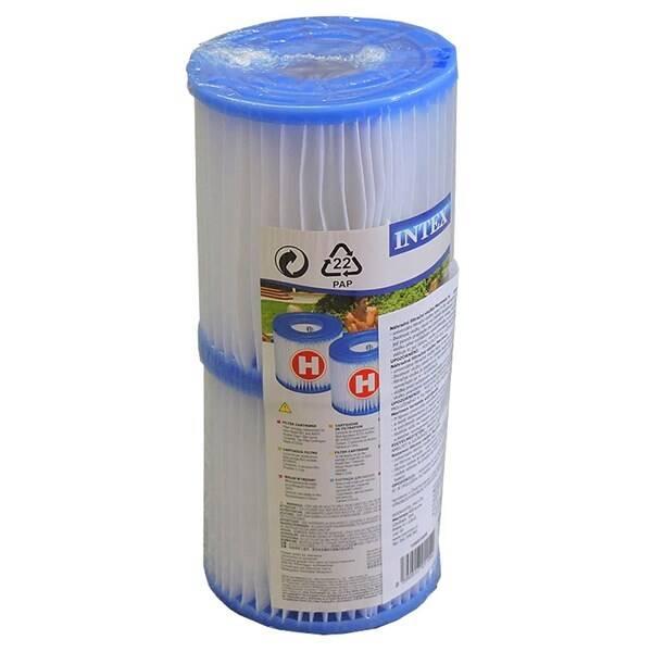 Filtrační vložka Marimex 2 ks, 10691006 (vrácené zboží 8800746236)