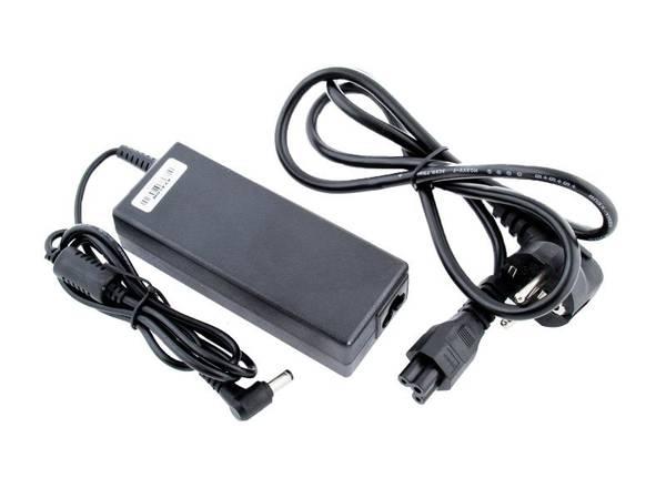 Napájecí adaptér Avacom 100-240V/ 19V 4,74A 90W (ADAC-19V-90Wb) (vrácené zboží 8800691718)