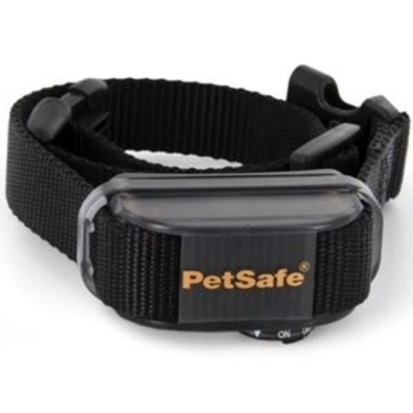 Obojek PetSafe proti štěkání - vibrační (vrácené zboží 8800281339)