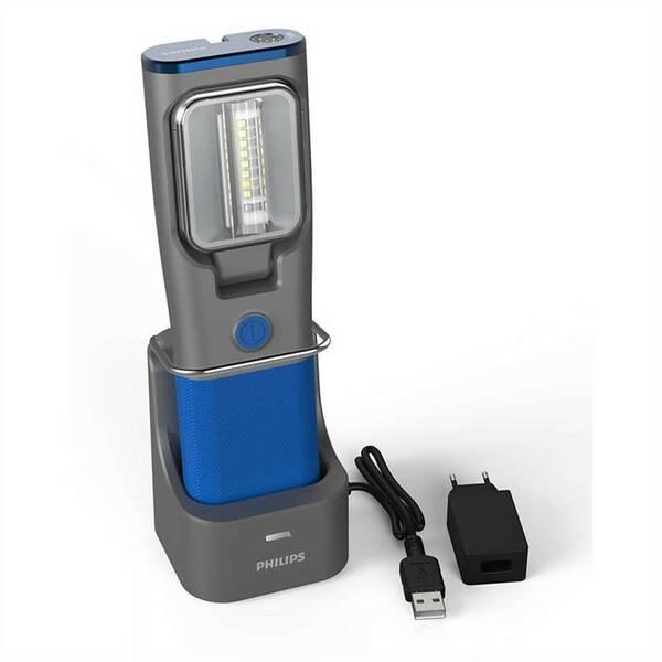 Svítilna Philips LPL34UVX1 Inspection Lamp (LPL34UVX1)